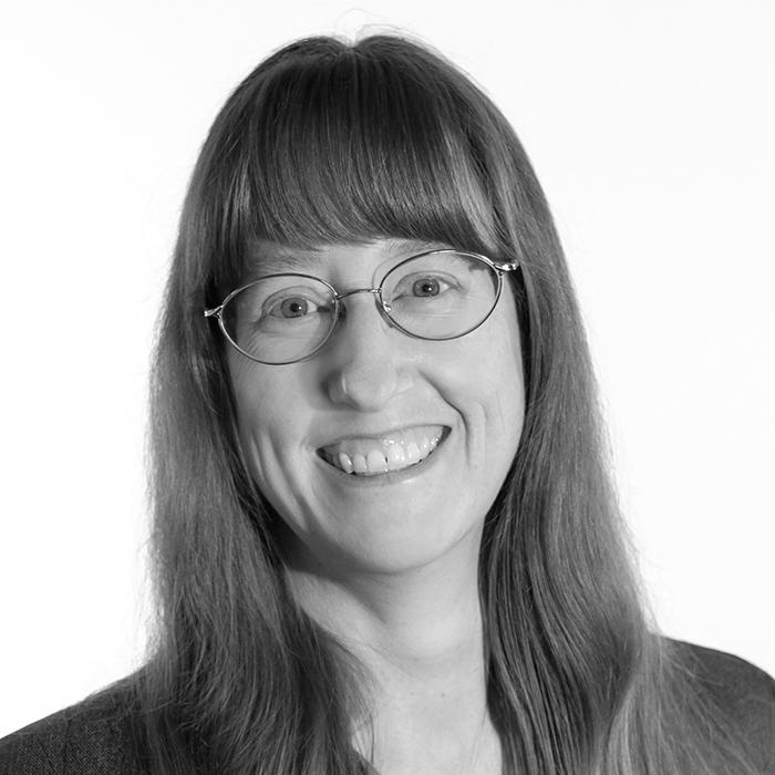 Siobhan Sackey